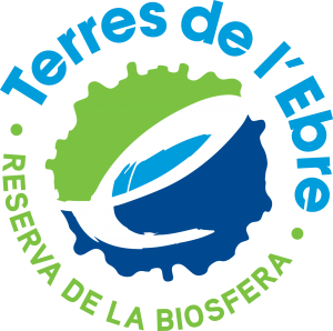Olis-Can-Catala-Ebre-Biosfera-